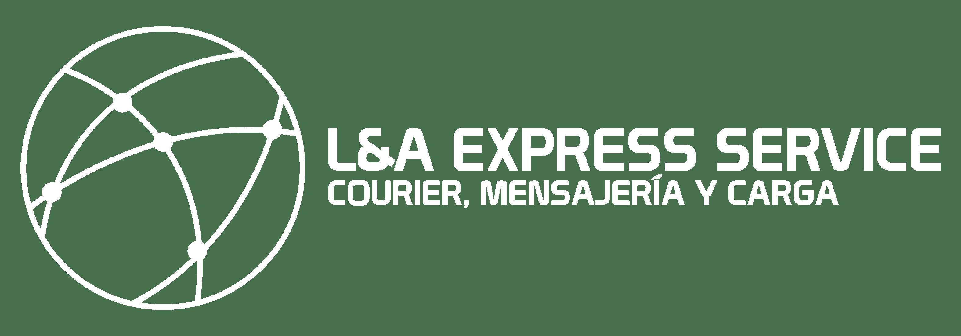 L&A Express